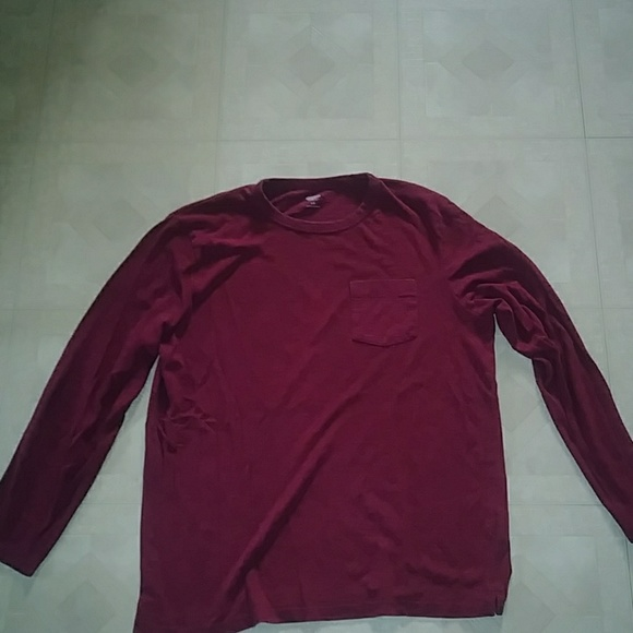 Old Navy Other - Long sleeve thermal